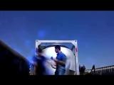 THE FLASH vs ZOOM (Fan Film).mp4