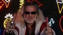 Никита Джигурда - Рекомендует Видео Продакшн Boss Tonn Film