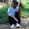 Anastasia Ivina