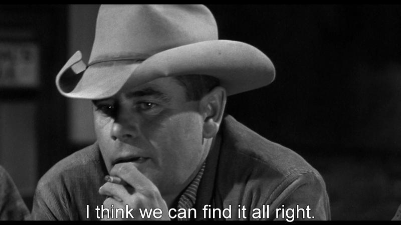 В 3:10 на Юму   3:10 to Yuma (1957)