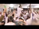 Israeli Wedding of Hate