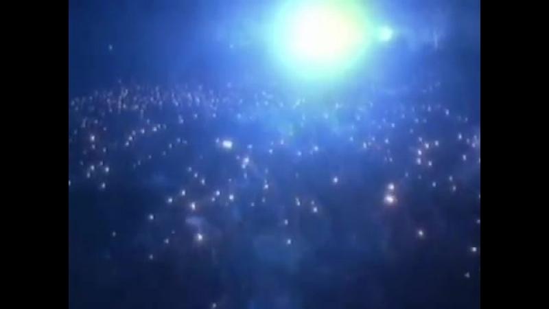 Кино Мы ждем перемен из фильма Асса без титров mp4