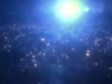 Кино - Мы ждем перемен (из фильма ''Асса'', без титров).mp4