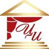 МУК  «Центр Искусств им. А.В. Прядко»