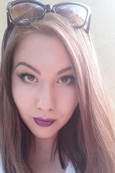 Alexandra Nikiforova