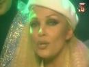 Лайма Вайкуле в мюзикле Женское счастье 2001.