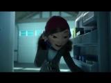 [v-s.mobi]Лили+и+снеговик.mp4