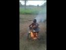 Отключили горячую воду - не беда