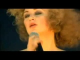 Hooverphonic - 2 wicky Live at werchter 2006
