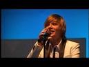 Саша Лавер - თეთრი რაში Тетри Раши (GOLDEN SHELL-2012)