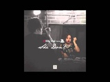 Ella Mai - She Don't Ft. TyDolla$ign Official Audio