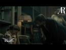 Ronski Speed Ana Criado - A Sign (Chris Metcalfe Remix) [AR] -Promo- Video Ed