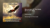 Messenger Of The Gods (Extended Mix)