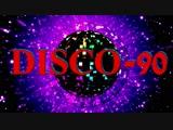 Disco - 90-4 (Modern _u0026 Remix vers.)