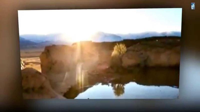 Ретро 70 е - Франсис Лей - BILITIS (клип)
