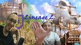ТОП клипы Twitch | Lineage 2 WTF | ВоН кританул ??? | Фокусы Гукача ? |