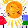 Summerstories_kids