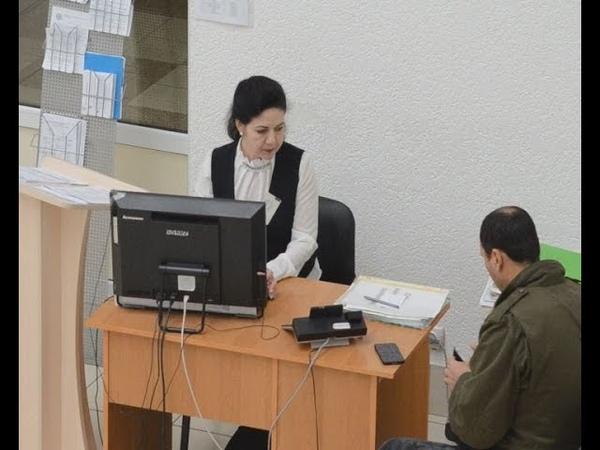 Бюджет Феодосии стараниями налоговиков пополнен на 307 миллионов рублей.
