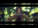 Music: Fall Out Boy – Young And Menace ★[AMV Anime Клипы]★ \ Bungou stray dogs \ Бродячие Псы \