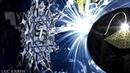 Устройство планеты.Титры на английском. Анимация Lord Steven Christ, Олег Шаманский.