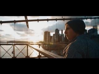 Alan Walker - Faded Love (New Song 2018) ( https://vk.com/vidchelny)