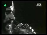 Czesław Niemen and SBB - Live in Helsinki  1973