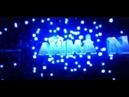 Intro_AniMan