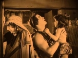 Helena de Troya Елена (1924)