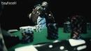 HT Hayko - Erevan Poker Armenian Rap HF Exclusive Premiere Full HD