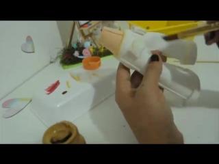 Montando+Calça+Parte2++Florence