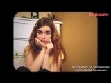 Валентин Стрыкало - Гори (cover KraSa),красивая милая девушка классно спела кавер,красивый голос,поёмвсети,шикарно поёт,талант