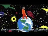 ДЕТСКИЕ ИСТОРИИ #1  Первый Полёт в Космос )