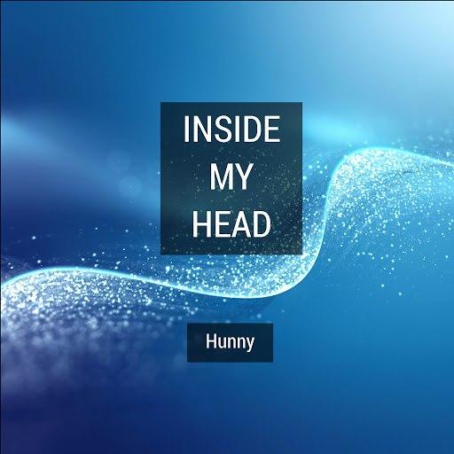 Hunny альбом Inside My Head