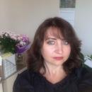 Ирина Бондарева фото #26