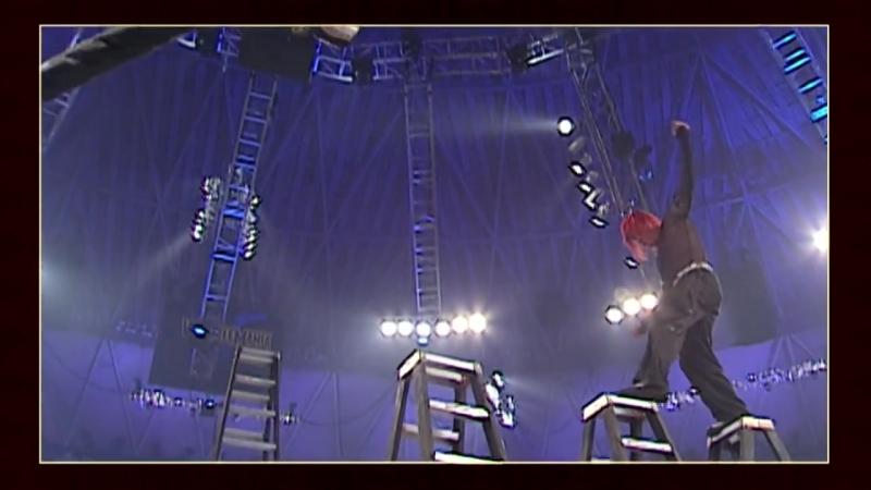 TаЬle fог 3: Jeff Hardy Matt Hardy Christian Edge ᴴᴰ ✔