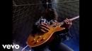 Guns N' Roses Sweet Child O' Mine Alternate Version