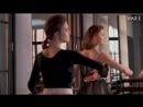 Лукерья Ильяшенко про BODY BALLET