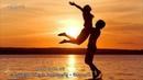 ულამაზესი სიმღერა სიყვარულზე – მოლოდინი