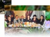 Рүстемова Құттықыз Қыстаубайқызын 56-жасқа толған туған күнімен құттықтаймыз!