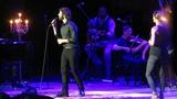 Angel duet - Josh Groban &amp Sarah McLachlan