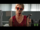 Clip On Film | Клип На Фильм - Эксперимент «Офис» 2 Mayhem