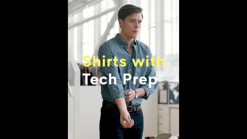 Skirts with Tech Prep » Freewka.com - Смотреть онлайн в хорощем качестве