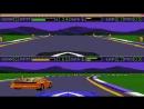 Mario Andretti Racing Этап 2 JAMLIGHT Space Team vs Memori New Pixel Fighters
