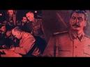 Игорь Пыхалов Кавалерия в Великую Отечественную войну