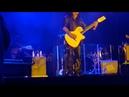 Billy Idol live at RockCock Kuopio Finland 28/07/18