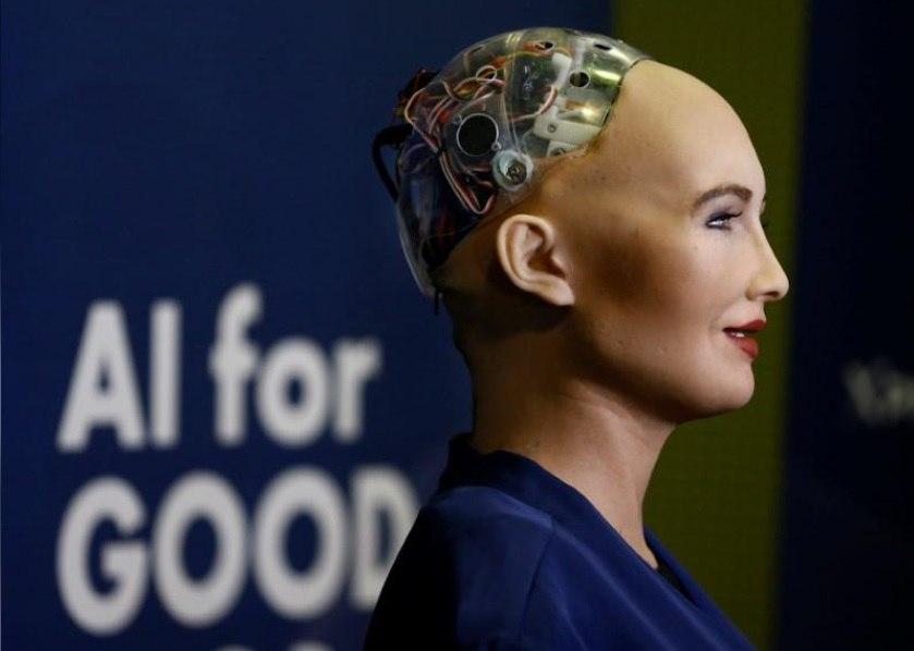 Ученые увидели опасность в искусственном интеллекте
