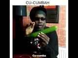 Cu-cumba song from Macka B Medical Monday with subtitles