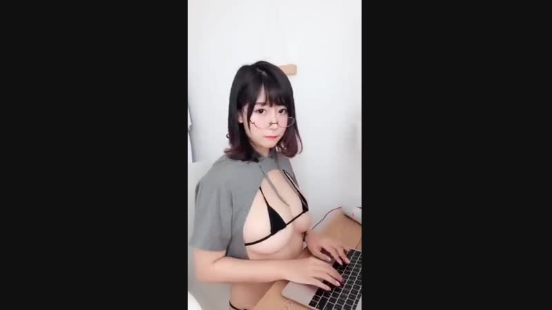 Asian hot sexy girl