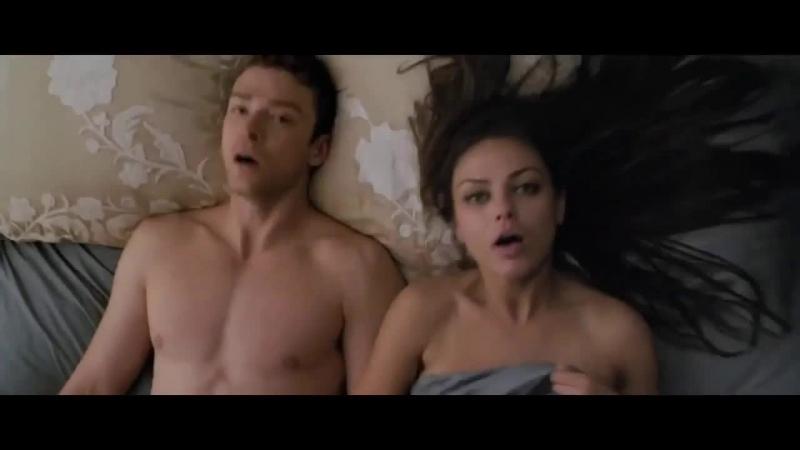 Фильмы про секс и отношения подписка
