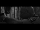 Eko Fresh feat. Sido - Gheddo Reloaded